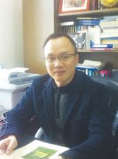 宋建明:保护律师辩护权 也就保护了人权