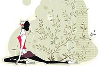 春节运动健身悠着点