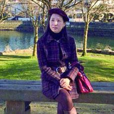 """搭好家乡和香港联系的""""桥梁"""""""