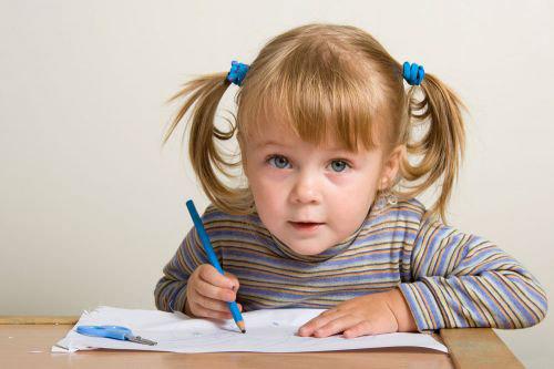 以下六点父母要注意!不要光想指望老师