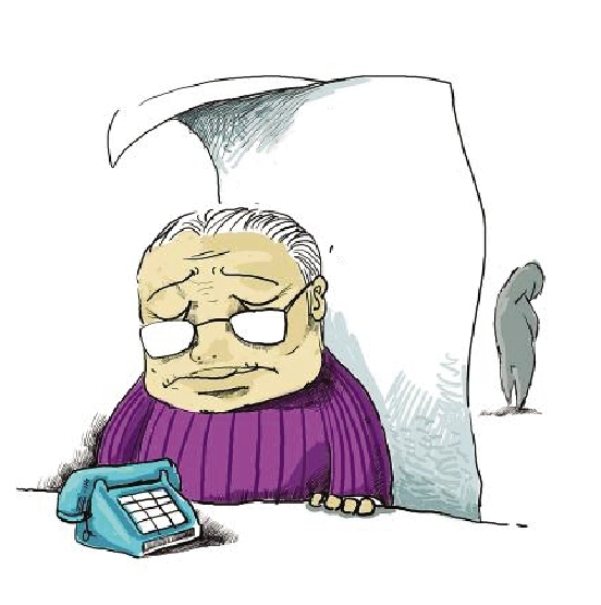 93岁老太太状告7蓝色--温岭新闻网表情子女包白熊和服图片