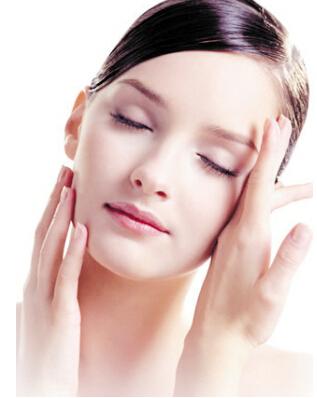 ... 师都会遵从的美肤建议_呵护肌肤_爱图片_www.aitupian.com