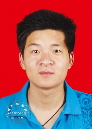 张云龙:第一次无偿献血在成人礼上