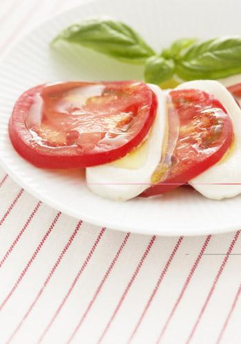 早上第一口吃什么最健康