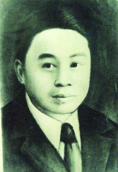主义蓄意制造了卢沟桥事变,中国 涌现出无数可歌可泣的英雄人物.