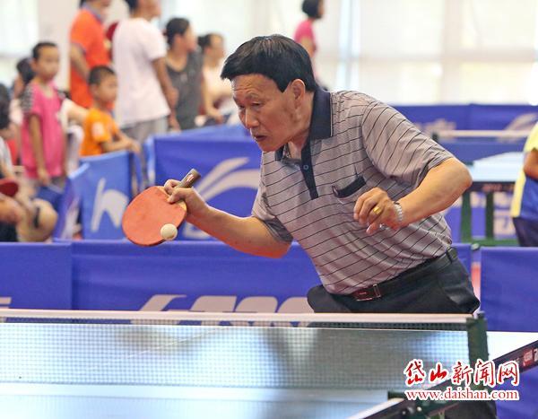 友谊杯乒乓球赛在体育馆举行--岱山新闻网悠悠球清油A图片