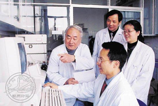 """[2015-09-11]沈寅初:""""中国生物农药之父""""的家乡情"""