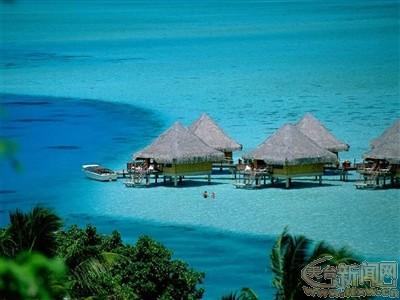 马尔代夫 中国/马来西亚既是一个美丽神奇的热带国家,又是吃货的天堂,世界各...