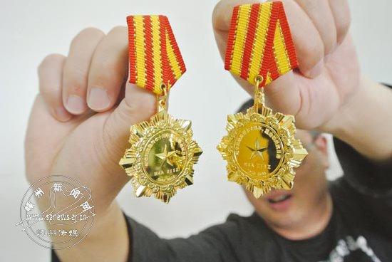 纪念抗战胜利70周年,重走澳门bbin娱乐抗日之路