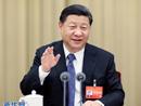 习近平在中央经济工作会议上发表重要讲话