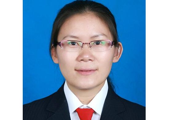 政协委员李爱华:对流动人口实施积分制管理