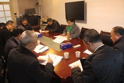 县十四届五次党代会收到提案74件