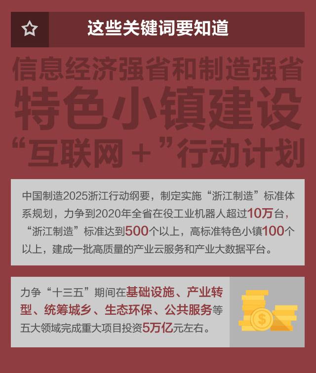 {2017临海政府工作报告}.