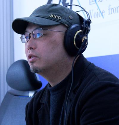 邹汉明:诗人口中的龙翔往昔
