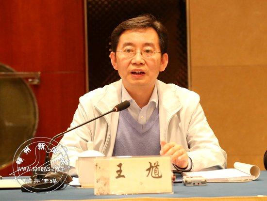 中国艺术研究院戏曲研究所副所长王馗:越剧的发展历程就是传承与创新的过程