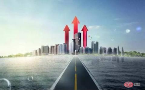 三季度全国地价环同比均上升 三四线城市上涨动力不足