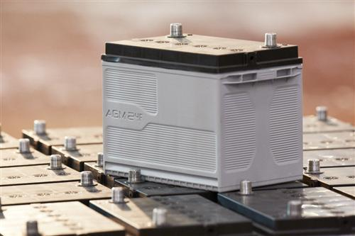 节能减排倒逼行业发展 起停电池迎来新增长