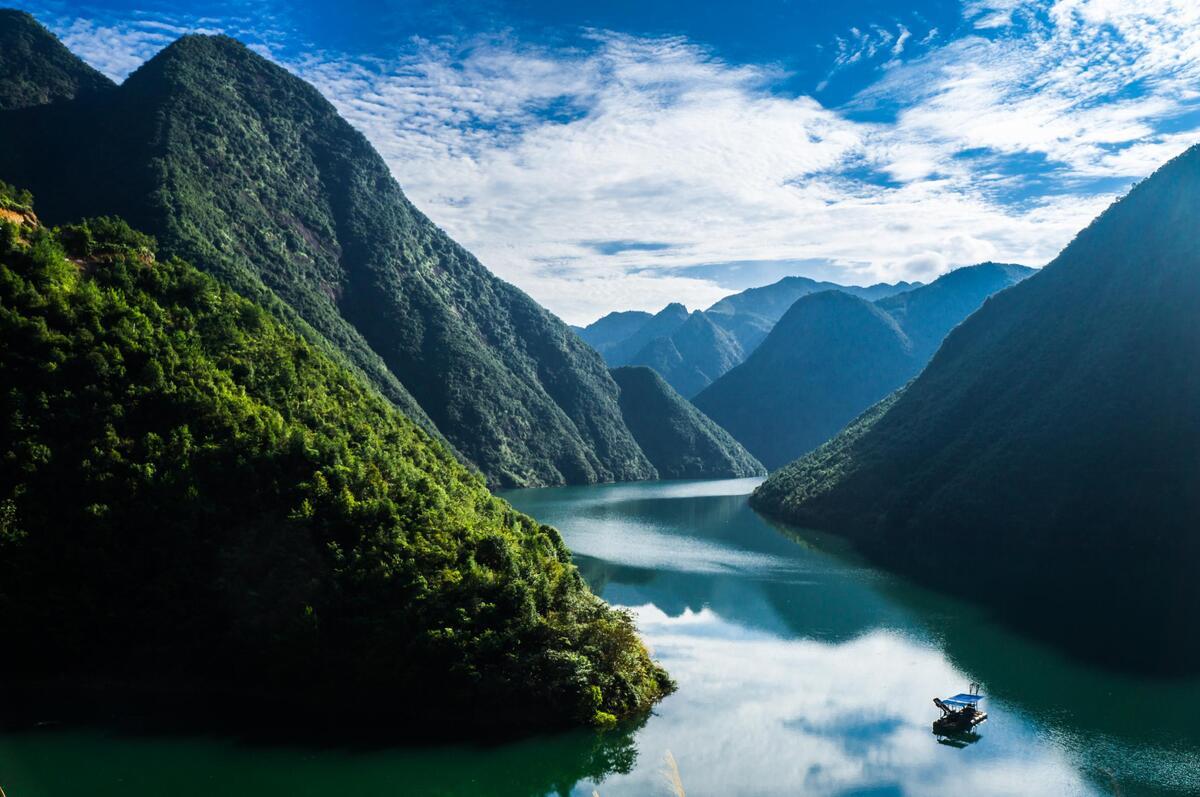 大�9��*zZ�h�K��x�_壁纸 大峡谷 风景 山水 桌面 2500_1661