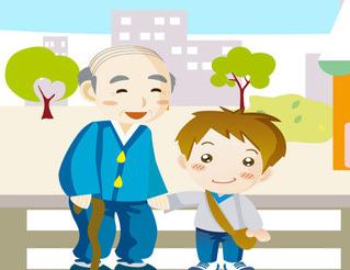 """【第70期】""""好人法""""试解扶救难题"""