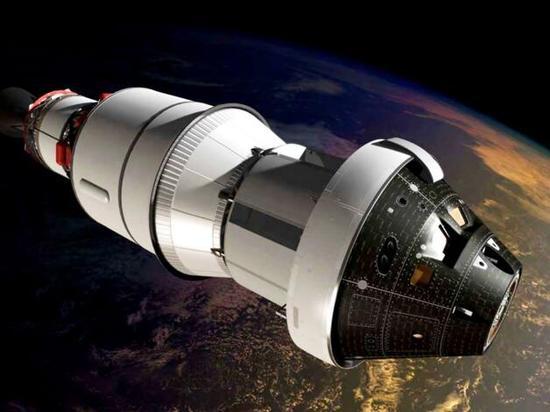 NASA挑火星宇航员标准:身体好、懂科学、会软件