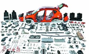 汽车调查:可靠性 中美差多远?