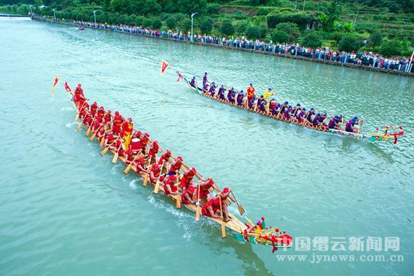 缙云县获评省级休闲农业与乡村旅游示范县