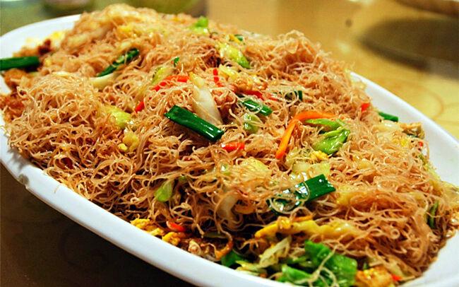 来碗面暖暖胃,温州最好吃的七碗面条,不收藏你就亏大了!