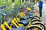 共享单车这么进社区