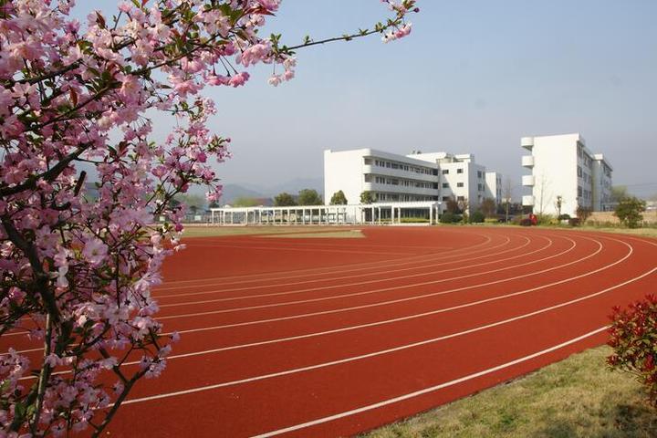 """东阳南马镇中学""""微课""""教学 让学生打开多维学习空间"""