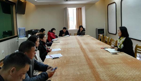 振西小学举行课程结对分类--桐乡新闻网师徒的交流小学图片
