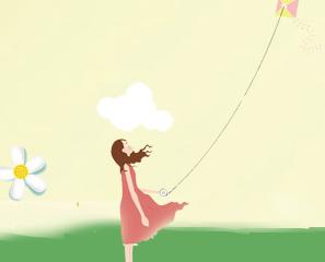 【第84期】今日春分丨春风十里,桃红柳绿