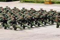 洞头先锋女子民兵连纪念馆获称爱国主义教育示范基地
