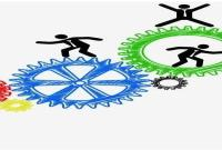 福建仙游:围绕产业转型引好育活留住人才