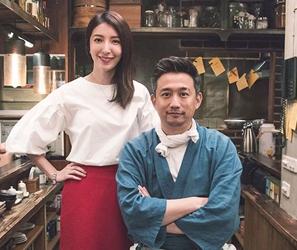 《深夜食堂》曝先导预告 黄磊领衔全明星阵容