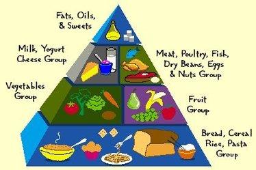什么是卡路里?关于卡路里的知识