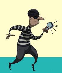 【第90期】小偷告诫:这些锁别用!