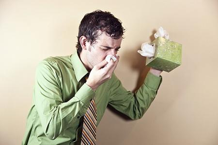 中医教你如何预防夏季常见病