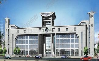 浙江名泰机械制造有限公司
