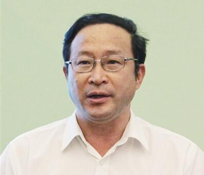 中国科学技术协会副主席陈章良:推动线上食品科学知识传播