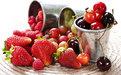 九种食物能抗炎