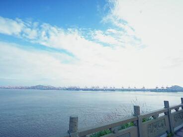 乐享嵊泗20170617