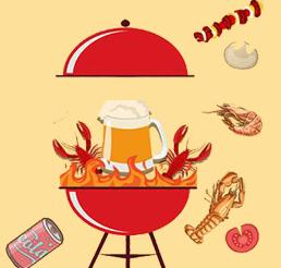 【第96期】没有小龙虾,何以过炎夏
