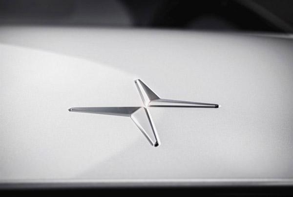 主攻性能车领域 Polestar独立为全新品牌