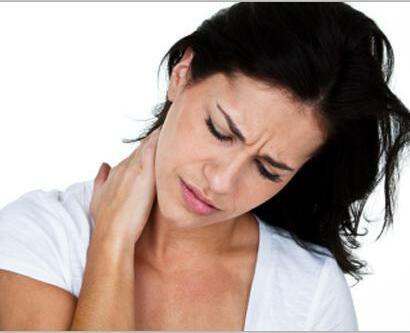 小暑节气颈椎不适?不妨尝试这5个动作