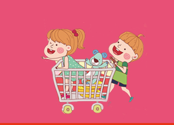 【第100期】无人超市真来了,再不努力无工可打!