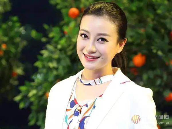 缙云籍青年演员陈丽俐勇夺省青年戏曲演员大赛一等奖