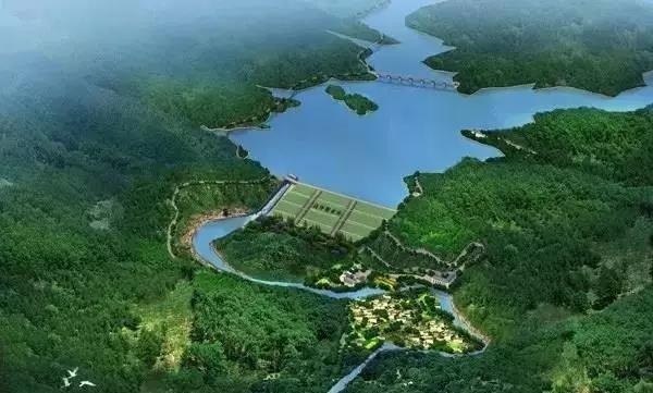 东方巨石阵、月牙儿湿地公园……衢州各地民生项目向你报告class=