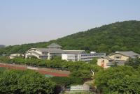 浙江大学附属中学