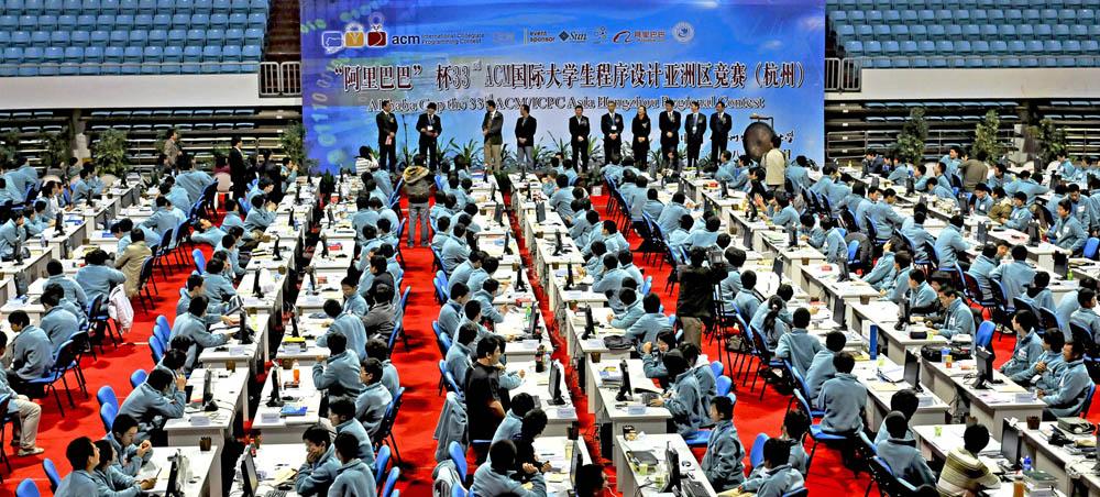 学生科技竞赛.jpg