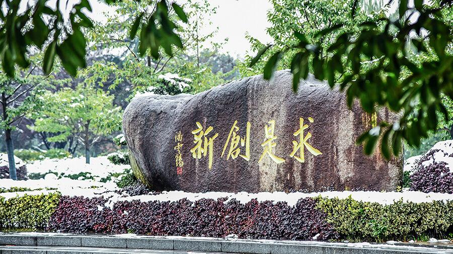 21-大雪-吴胜涛x.jpg